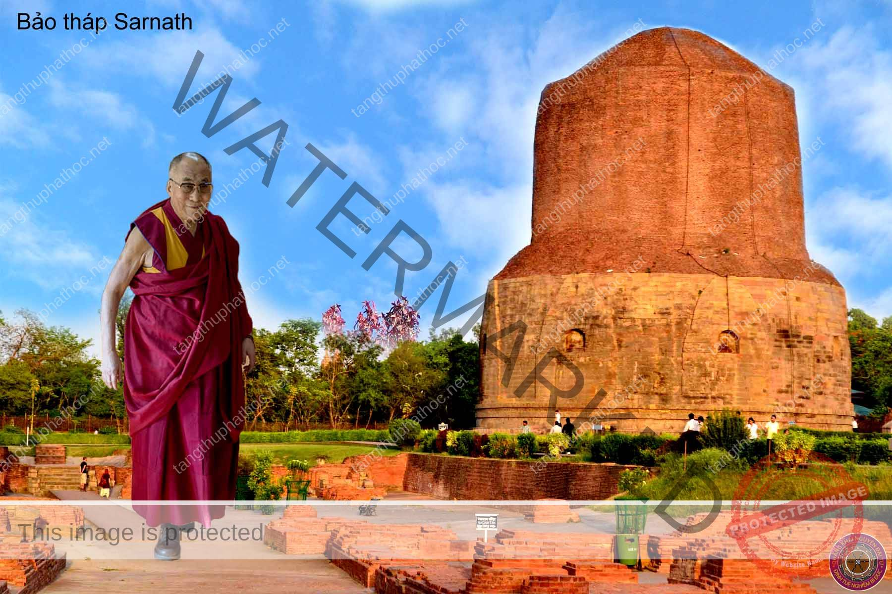C:\Users\Tu Duc\Pictures\2011-11-14 reflectionA\Dalai Lama\6\sarnath1.jpg