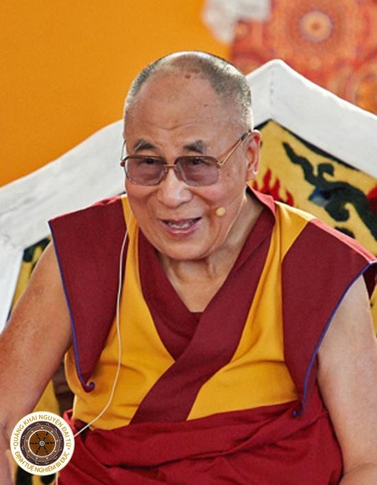 C:\Users\Tu Duc\Pictures\2011-11-14 reflectionA\Dalai Lama\New folder\dalailama (3)'.jpg