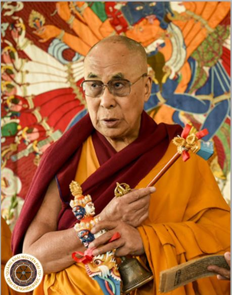 C:\Users\Tu Duc\Pictures\2011-11-14 reflectionA\Dalai Lama\New folder\New folder\2014-07-03-Kalachakra-G17'.JPG