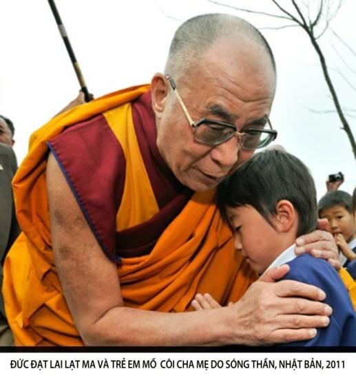 C:\Users\Tu Duc\Pictures\2011-11-14 reflectionA\Dalai Lama\dalailama (61).jpg