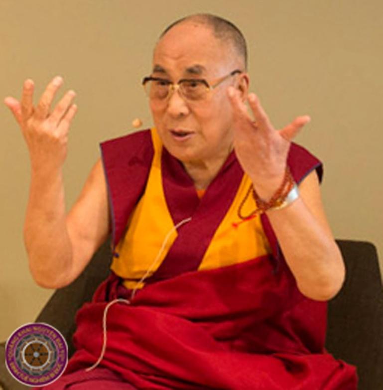 C:\Users\Tu Duc\Pictures\2011-11-14 reflectionA\Dalai Lama\2\2015-07-13-Germany-G09.jpg