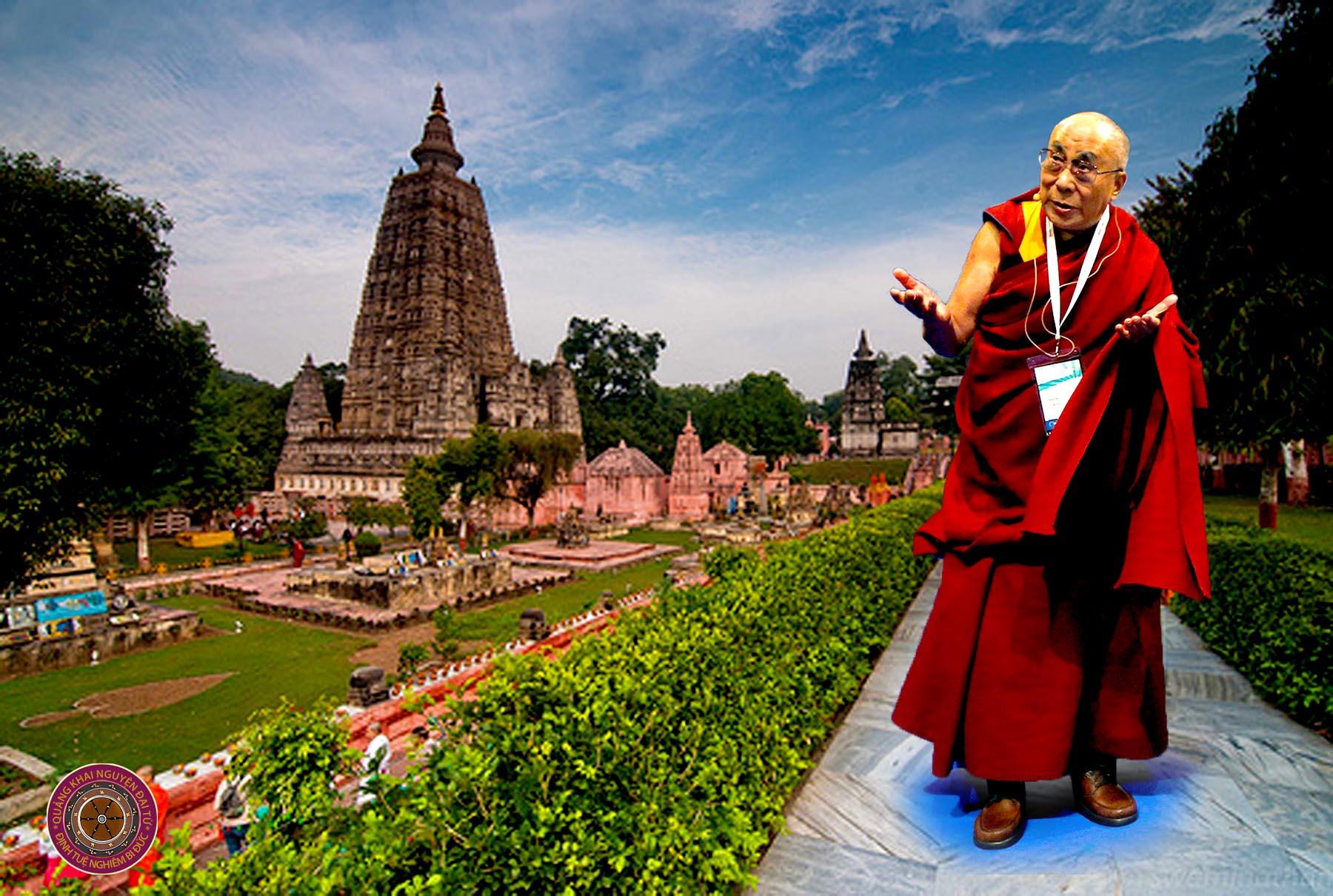 C:\Users\Tu Duc\Pictures\2011-11-14 reflectionA\Dalai Lama\6 lienhebaidich\Bodhgaya4.jpg