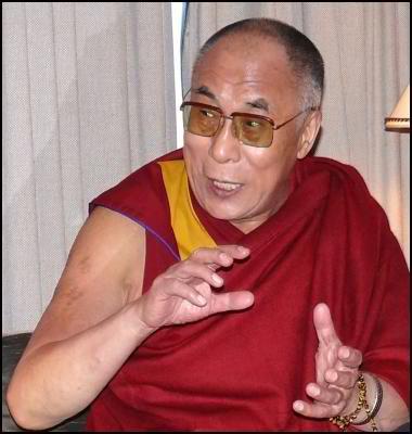 C:\Users\Tu Duc\Pictures\2011-11-14 reflectionA\dalai lama''.jpeg