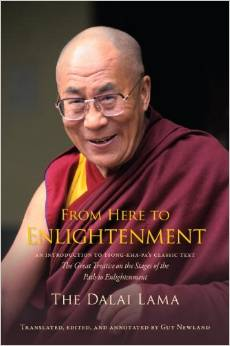 C:\Users\Tu Duc\Pictures\2011-11-14 reflectionA\Dalai Lama\New folder\download.jpg