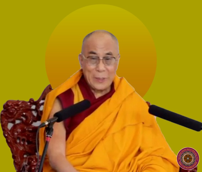 C:\Users\Tu Duc\Pictures\2011-11-14 reflectionA\Dalai Lama\dalai lama150.jpg