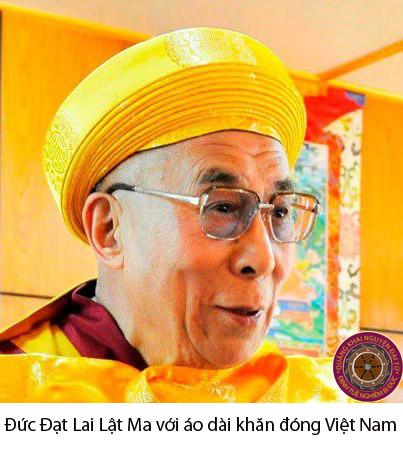 F:\PICTURES\2011-11-14 reflectionA\Dalailama\dalailama (272').jpg