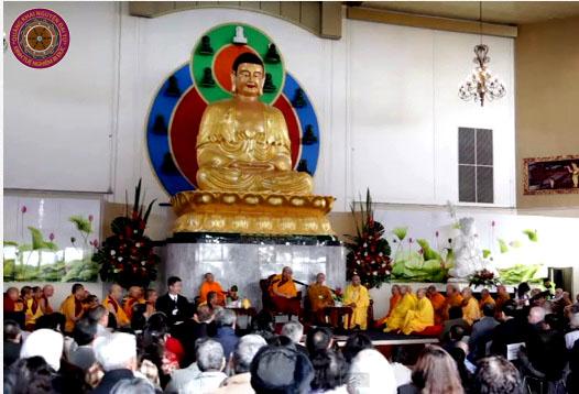 F:\PICTURES\2011-11-14 reflectionA\Dalailama\dalailama172.jpg