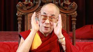 http://www.thuvienhoasen.org/images/upload/Advertise/dalai-lama-603.jpg