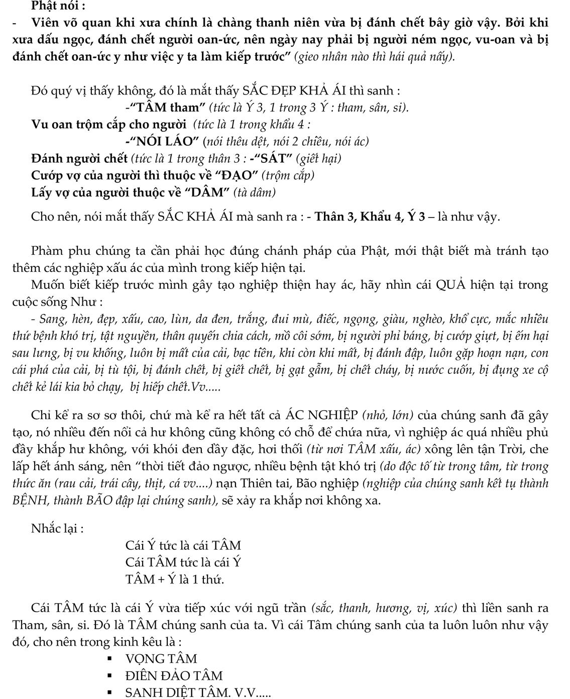 C:\Users\kimtl\Desktop\thu phat hoc hinh\90-12.png