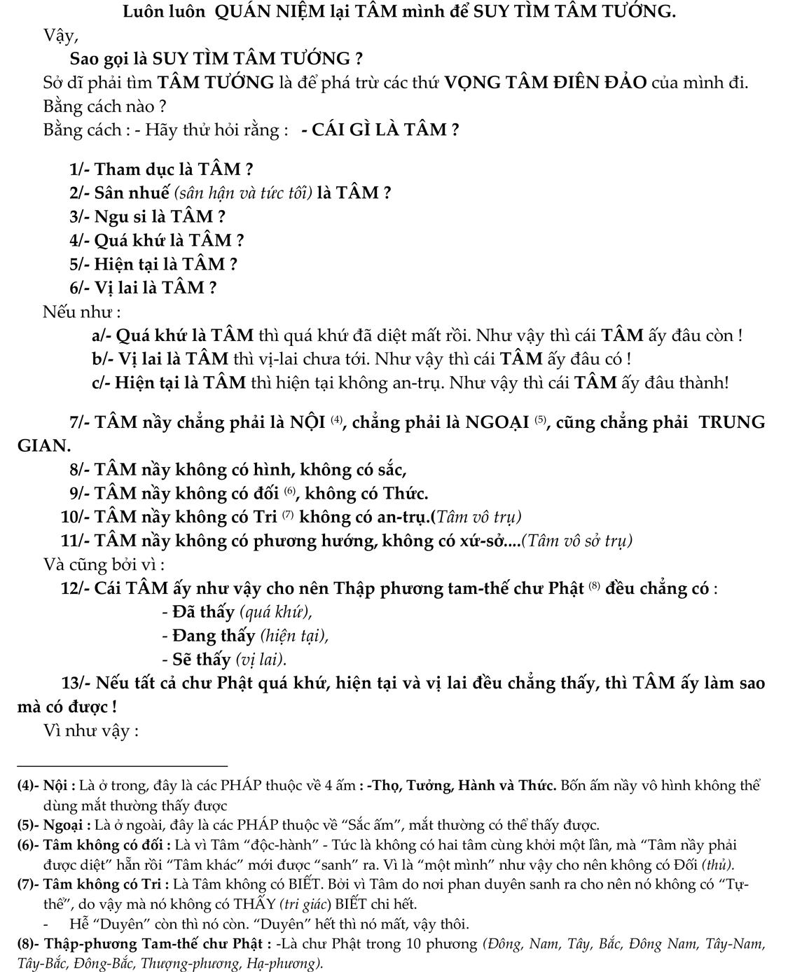 C:\Users\kimtl\Desktop\thu phat hoc hinh\90-6.png
