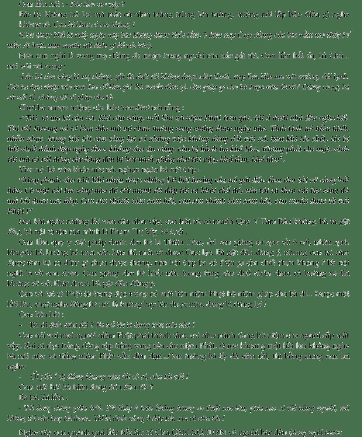 C:\Users\kimtl\Desktop\thu phat hoc hinh\95-2.png