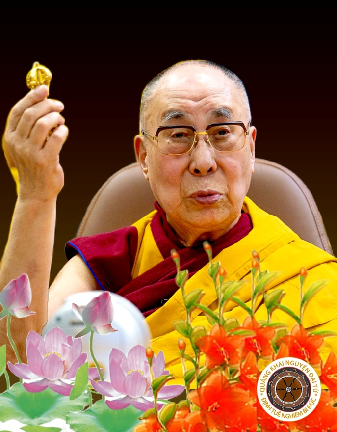C:\Users\Tu Duc\Pictures\Pictures\dalai\chandung\New folder\99.jpg